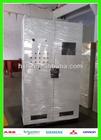 OEM electric cabinet