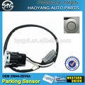 O número de oem 25944- 2dv6a carro sistema sensor de estacionamento para novo nissan tiida pdc sensor para venda