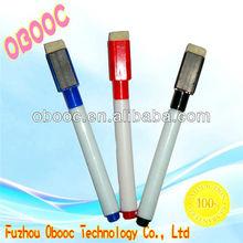 Good Market!! Election Ink Pens/Mark Pen/Indelible Ink For Election Pen