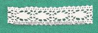nylon and cotton lace fabric ,guipure cotton lace,scalloped lace fabric cotton lace