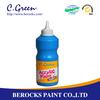 acrylic emulsion paint interior wall paint