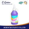 acrylic resin spray paint non-toxic acrylic paint