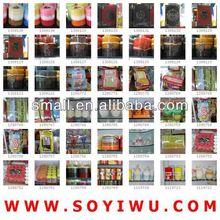 Vela TRADING ORIENTAL fabricante de Yiwu mercado para velas