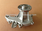 GWT-58A USED FOR TOYOTA CAR PARTS pump/AUTO WATER PUMP/water pump