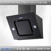 New Style! Home utensils china range hood LOH8809-13GR-60(600mm)