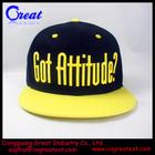Custom Design Fashion English Style Hat