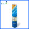 universal high temperature adhesive/glue