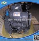 F2L912 deutz diesel engine 20 hp