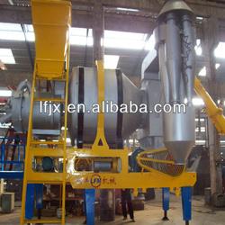 HLB20 Mini Asphalt mixer plant,asphalt mixing plant