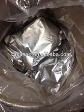 High purity Orlistat, CAS:96829-58-2