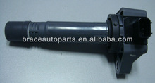 IGNITION COIL 30520 PVJ A01 for HONDA