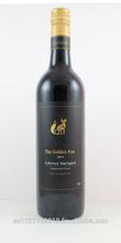Red wine- Cabernet Sauvignon