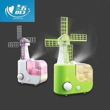 Holland lucky windmill aroma humidifier
