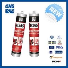 sealant for powder coating water based adhesive