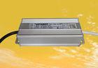 36~48Vdc 1500mA 70W LED light driver
