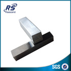 High Quality 304 Bright Stainless Steel Square Bar