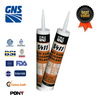 slime tire sealant polyurethane sealant for windshield