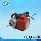 Shaded Pole Motor for electric footbath