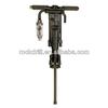 Y19A hand held rock drill atlas copco pneumatic jack hammer