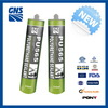 joint polysulphide sealant silicone fire proof sealant