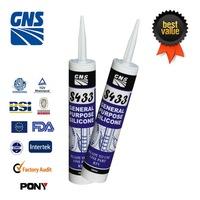 construction joint polyurethane sealant glass glue silicone sealant