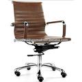 Mecanismo de cadeira de escritório cadeira do escritório de couro cadeira peças base giratória 2014