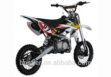 BSE PH07C 125cc pitbike
