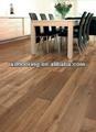 mi piso los diseños atemporales laminados pisos de madera de los precios