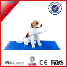 China supplier gel latex pet pillow manufacturers