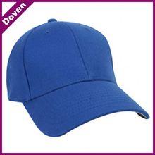 2014 hot sale polo hats