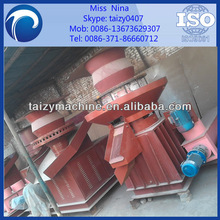 500kg paper wood hydraulic press pellet making machine0086-13673629307
