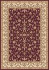 Polypropylene Heatset Carpets