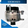 bosch alternador regulador de tensão 03c903023