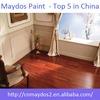 Maydos Strong Adhesion Clear UV Wood Primer Paint for Wood Furniture(China Wood Sealer)