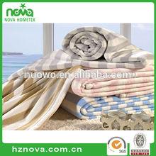 Unique Design Quality-Assured cotton printed tea towel