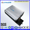 High Efficiency Ducted Fan Coil Unit, Fan Coil Units for Central Air Conditioning System
