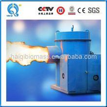 Full automatic high efficiency wood pellet burner stoves/wood pellet boiler boiler for sale