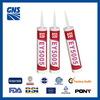 polyurethane(pu) joint sealant structural sealant