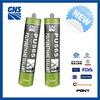 waterproof polysulfide sealantsealant silicone glue for glass