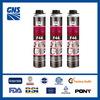 polyurethane sealant for car pu foam seal strip