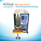 Al Tab Ni Tag Welding Machine GN1000 Welder for Lithium Ion Battery Packing