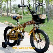 2013 an 2014 popular model norco bikes