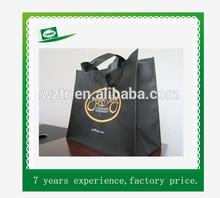 Reusable shopping non woven bag/non woven shopping bag/shopping bag non woven fabric