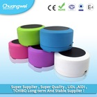 Mini Computer Speaker / Sound Box Used for Mobile phones&computer