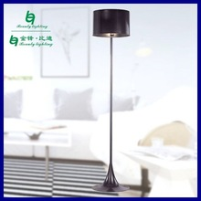 Modern art standing light lamps /New model modern fancy floor lamp stand lamp with CE,UL,VDE listed