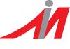 ADVAMASTIC - Acrylic Mastic Sealant