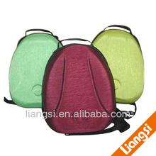 tarpaulin backpack,school backpack,laptop backpack bags