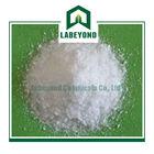 Aspirin / GMP DMF China Manufacturer Bulk Aspirin Powder
