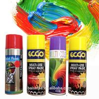waterproof spray paint paint spray non toxic spray paint