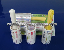 Daily Used ESD Sticky Lint Roller